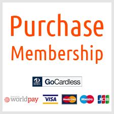 Purchase Membership