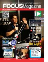 Issue 214 November 2012