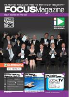 Issue 215 December 2012