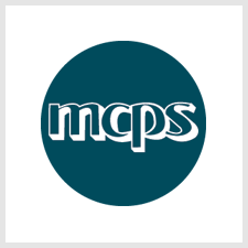 MCPS Licences