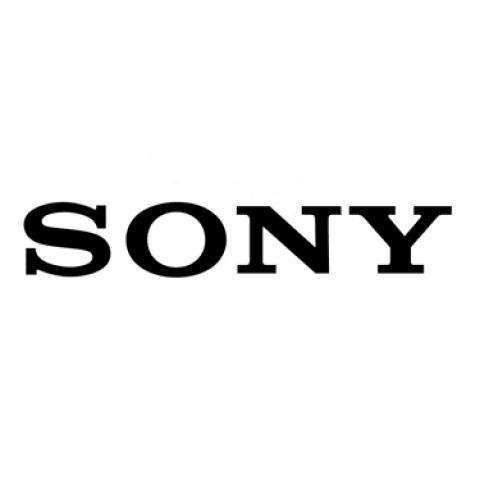 Sony Pro Tour – UK, November 2017