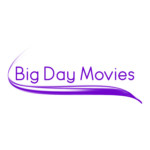 Profile picture of Bigdaymovies