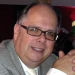 Profile picture of Brian Hurst M.M.Inst.V.